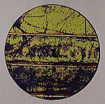 News Vinyl - MARZO 2013 52689_87597580664171362634