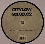 News Vinyl - MARZO 2013 52692_43153146220727928290