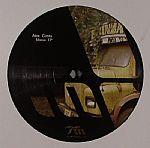News Vinyl - MARZO 2013 52694_76486479553050251523