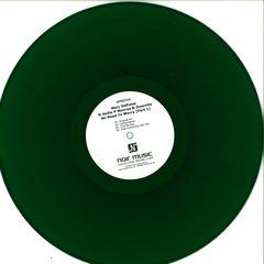 news vinyl da Goody Music 56473_10820813097404695967