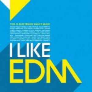 News cd da Goody Music - Marzo 2015 59562-i-like-edm-s