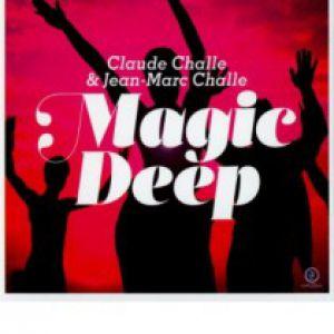 News cd da Goody Music - Maggio 2015 59949-magic-deep-s
