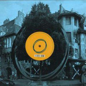 News vinyl da Goody Music (maggio 2015) 59960-optical-s
