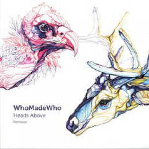 News vinyl da Goody Music (maggio 2015) 59980-heads-above-remixes-s
