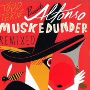 News vinyl da Goody Music (maggio 2015) 59982-alfonso-muskedunder-remixed-s