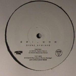 News vinyl da Goody Music (maggio 2015) 59992-signs-remixed-s