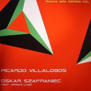 News vinyl da Goody Music (maggio 2015) 59993-rawax-aira-series-vol-1-s