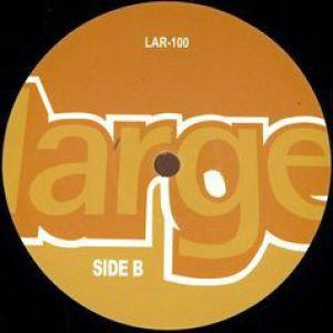 News vinyl da Goody Music (maggio 2015) 60001-return-2-acid-s