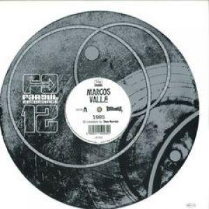 News vinyl da Goody Music (maggio 2015) 60013-1985--prefixo-theo-parrish-daz-s