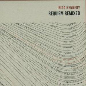 News cd da Goody Music - Luglio 2015 60632-requiem-remixed-s