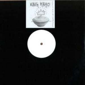 News cd da Goody Music - Luglio 2015 60635-king-mayonnaise-s