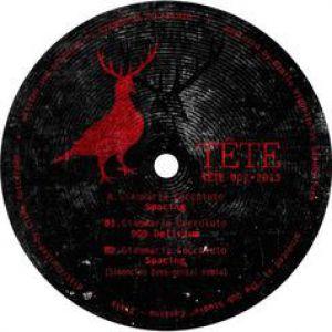 News cd da Goody Music - Luglio 2015 60637-spacing-s