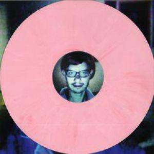News cd da Goody Music - Luglio 2015 60640-haus-arrest-s