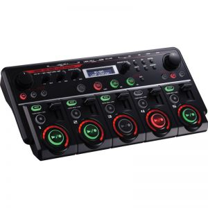 Goodymusic - News Dj Equipment/Home Studio 61293-roland-boss-rc-505-loop-statio-s