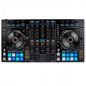 News Pioneer DJ 61356-pioneer-ddj-rx-s