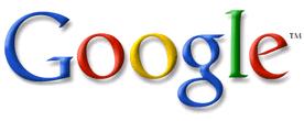El Origen De las Marcas Logo_plain