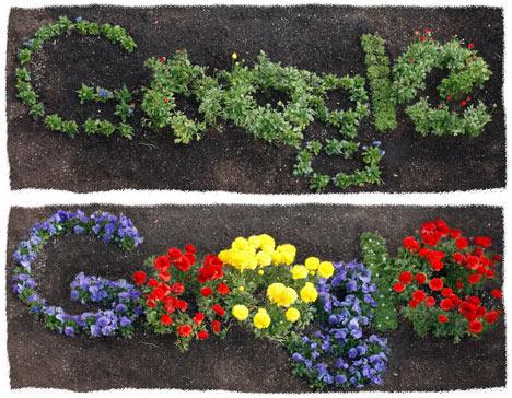 جوجل تحتفل بيوم الأرض Earthday12-hp-a