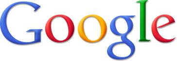 اقدام عجیب و مشکوک گوگل Ps_logo2