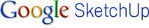Google SketchUp Sketchup_logo