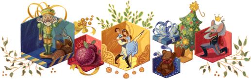 Hoy es el 120º Aniversario del Ballet Cascanueces 120th_anniversary_of_the_nutcracker_ballet-992006-hp