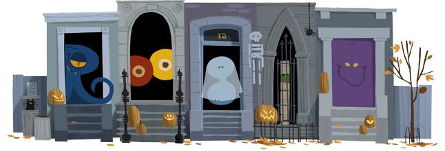 ..... есть ОСЕНЬ, она нежно и аккуратно готовит нас к холодам. Любимая осень. Время размышлений, рук в карманах, глинтвейна по вечерам и приятной меланхолии… - Страница 2 Halloween-2012-hp