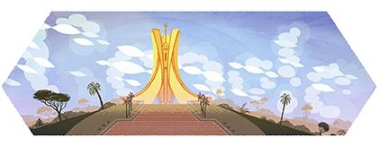 عيد استقلال الجزائر Algeria-12-hp
