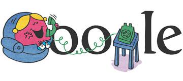 Hoy google se ha superado - Página 2 Hargreaves11-hp-1