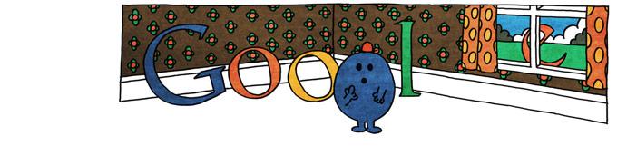 Hoy google se ha superado - Página 2 Hargreaves11-hp-10
