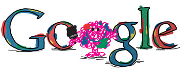 Hoy google se ha superado - Página 2 Hargreaves11-hp-13