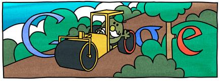Hoy google se ha superado - Página 2 Hargreaves11-hp-15