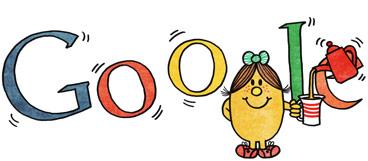 Hoy google se ha superado - Página 2 Hargreaves11-hp-3