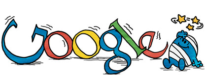 Hoy google se ha superado - Página 2 Hargreaves11-hp-8