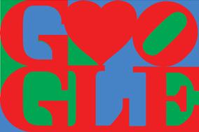 Hoy google se ha superado Valentines11-hp