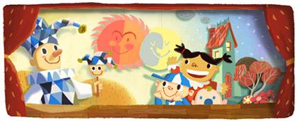 Doodle de hoy Childrensday-2012-hp