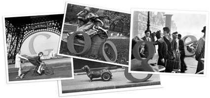Hoy google se ha superado - Página 5 Doisneau12-hp