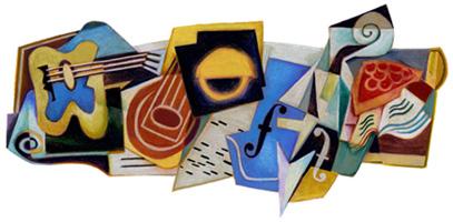 Hoy google se ha superado - Página 5 Juan_gris-2012-hp