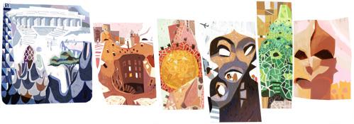 Doodle de hoy - Página 6 Antoni_gauds_161st_birthday-1539005.2-hp