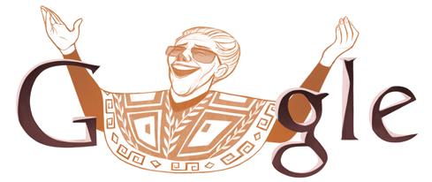 Doodle de hoy - Página 3 Chavela_vargas_94th_birthday-1209006-hp