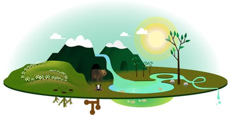 Doodle de hoy - Página 3 Earth_day_2013-1458005-hp