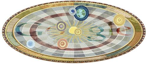 Doodle de hoy - Página 2 Nicolaus_copernicus_540th_birthday-1041005.3-hp