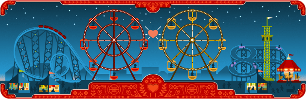 Doodle de hoy Valentines_day_and_george_ferris_154th_birthday-1032005-hp