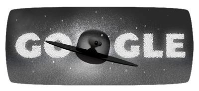 Doodle de hoy - Página 6 Roswells_66th_anniversary_-1984005-hp