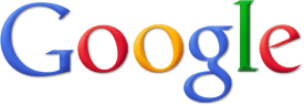 Marca com melhor reputação junto dos portugueses é a Google Logo1w
