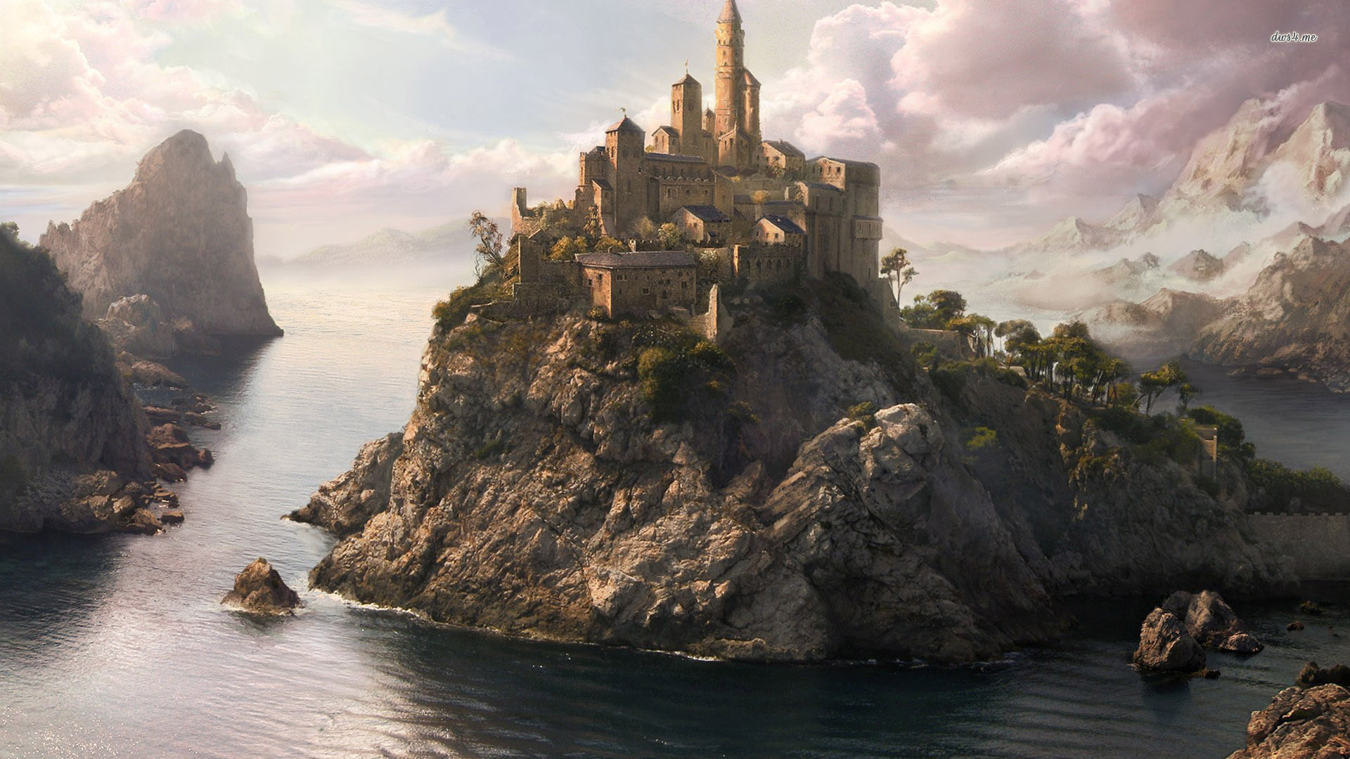 2148d1357114530-share-your-wallpaper-2844-island-castle-1920x1080-fantasy-wallpaper.jpg