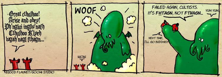 Webcomics C07-invoc2
