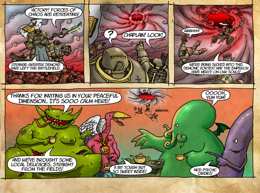 Humorheroldok oldala - Page 3 W111_warh