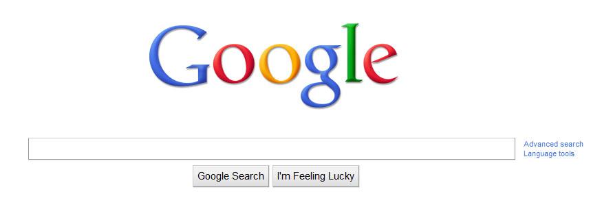 آیا عصر گوگل به پایان خواهد رسید؟ 1472