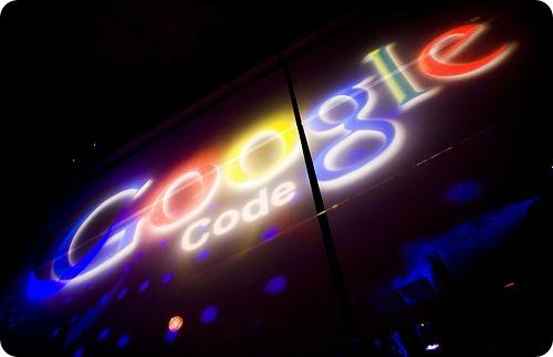 آیا عصر گوگل به پایان خواهد رسید؟ 6164