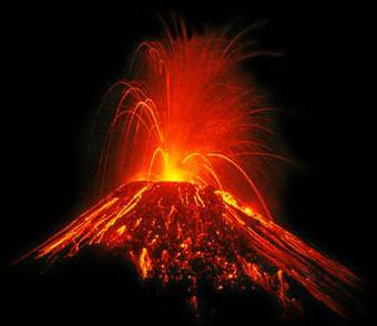 Eviter les basses fréquences Jf_volcan