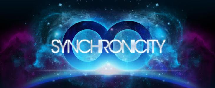 Et si notre réalité... Synchro